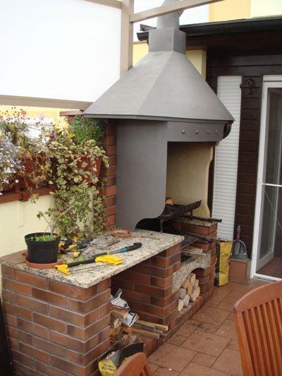 kominek-grill-5