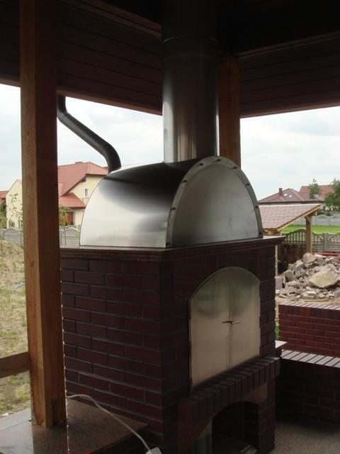 kominek-grill-9