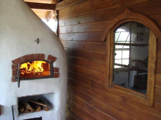 kominek-grill-6