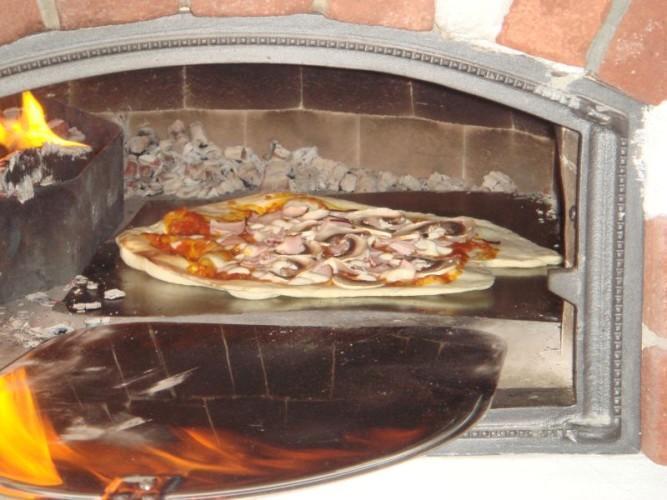 kominek-grill-7